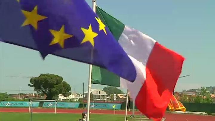 Turismo sportivo con la Venezia Cup