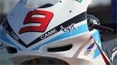 Came Iodaracing sceglie 2erre Sport&Events per la presentazione del team MotoGP al Casin� di Venezia