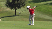 International Junior Golf Cup - Connubio tra Agonismo e Turismo
