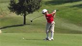 International Junior Golf Cup - Connubio tra Agonismo e Turismo